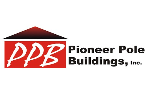 Pioneer Pole Buildings