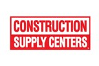 Construction Supply Centers / New Enterprise Stone & Lime
