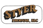 Styer Propane LLC