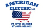 American Electric LLC