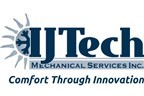 IJ Tech Mechanical Services Inc.