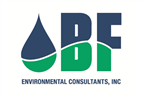 B F Environmental Consultants, Inc.