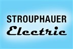 Strouphauer Electric