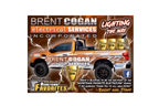 Brent Cogan Electrical Services, Inc.