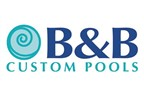 B&B Custom Pools, Inc.