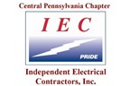 Central Pennsylvania Chapter Independent Electrical Contractors, Inc.