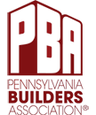 Pennsylvania Builders Association Buyers Guide